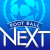 最強サッカー速報~FootballNEXT - THOMSON Inc.