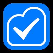 Doit.im 时间任务管理软件 For Mac