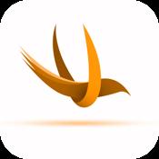 Tutorials for Swift Programming