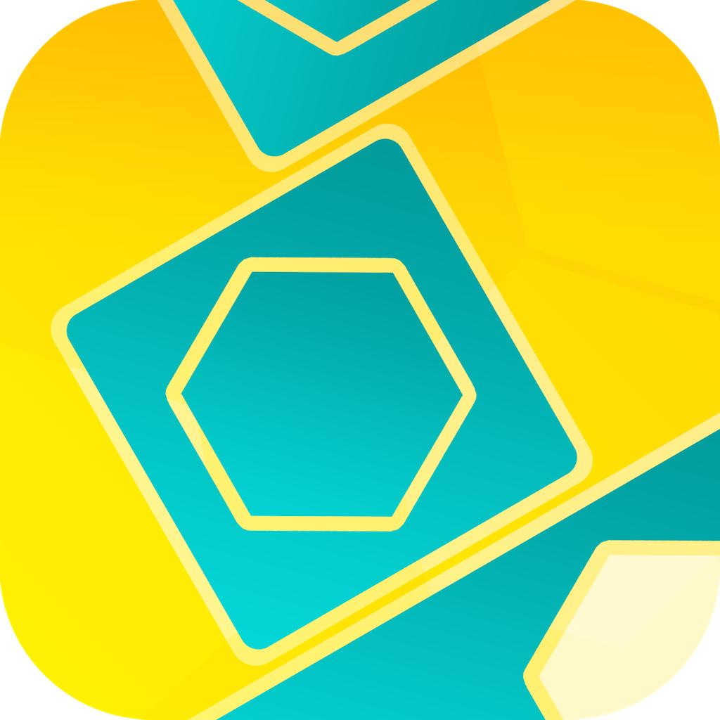 Stack Heroes - Неограниченное создание башен