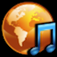 iStreamTunes - Music Streamer for iTunes