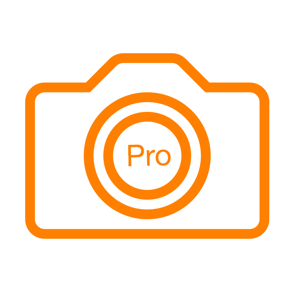 Inscopy Pro - Save Instagram photos and videos - ChinaTouchin...