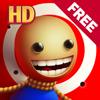 Crazylion Studios Limited - Buddyman: Kick HD Free  artwork
