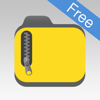 iZip – Zip圧縮、Zip解凍、Rar解凍のためのツール - ComcSoft