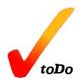 to.Do.List