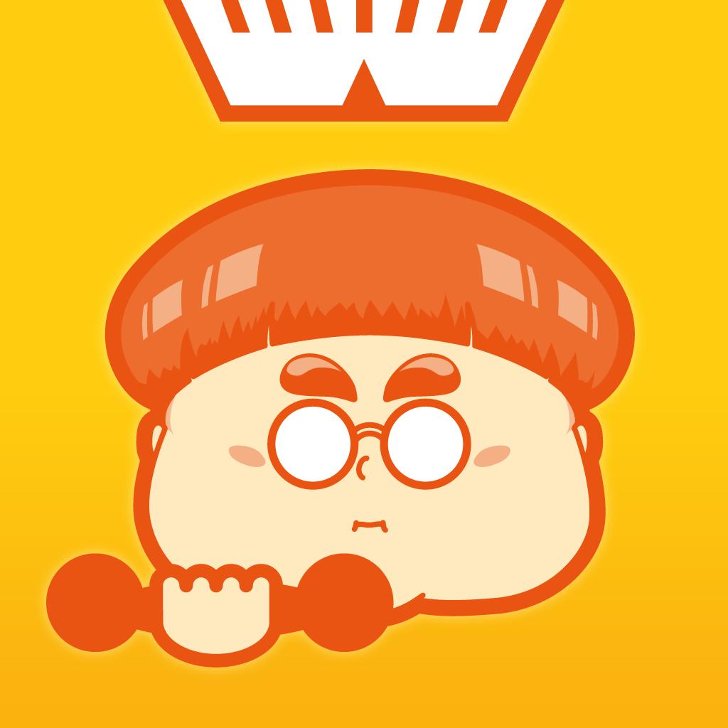 mzl.gwdepbin これで痩せる!ダイエットに役立つオススメのスマホアプリ4選!