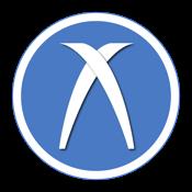 Xccello - App for Trello
