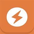Storm Browser