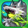 サモンズボード - GungHo Online Entertainment, Inc.