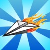 Air Wings® for iPhone / iPad