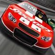 Stock Car Racing破解版 改装车比赛无限钞票版