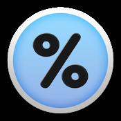 PercentCalculator