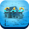 CAD Design - create and edit drawing files For Mac