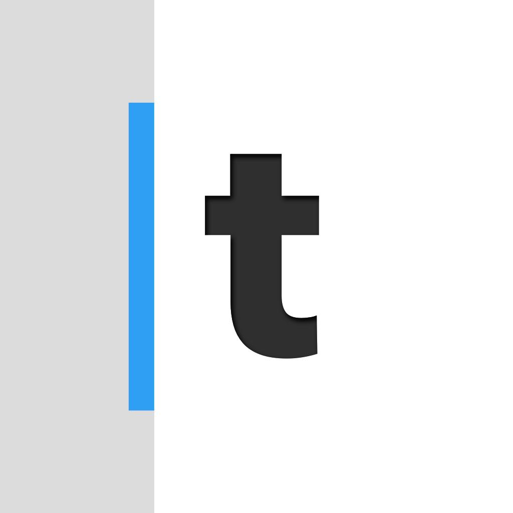 Tome - Word Processor