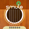 Guitar! by Smule - Smule