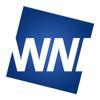 ウェザーニュース タッチ - Weathernews Inc.