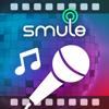 Smule - Sing! Karaoke by Smule bild