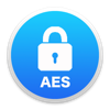 AES Encryption for Mac