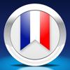 Nemo フランス語 - 無料版iPhoneとiPad対応フランス語学習アプリ - Nemo Apps LLC