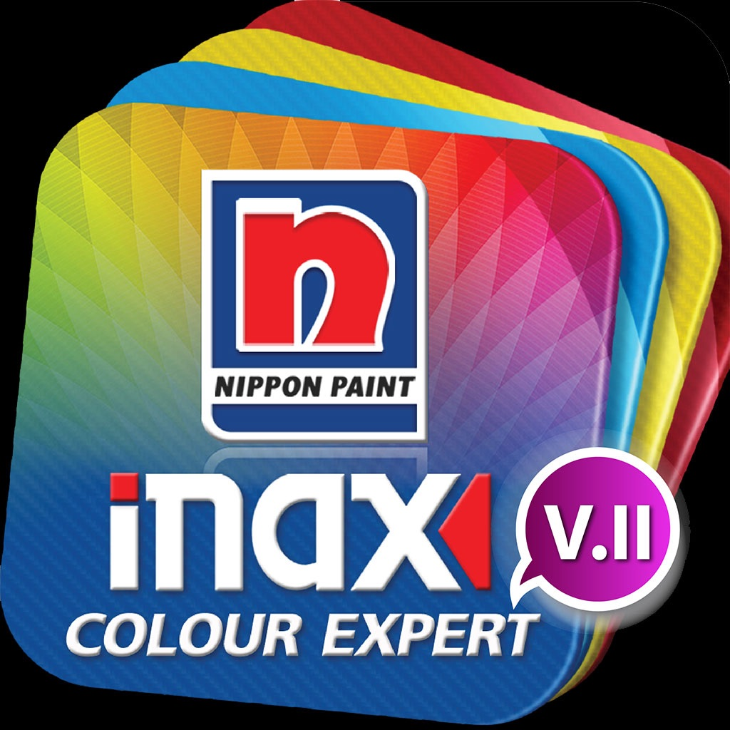 nippon paint management At nippon paint, we believe everyone can become an expert in paints by furnishing our customers with the finest paint products you can paint the world in the way you desire our wide range of interior paints & exterior paints boasts of breakthrough technology as well as being environmentally-friendly.