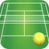 テニス手帳 - TAKASHI ISHIGAKI
