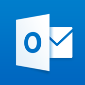 Download Microsoft Outlook free for iPhone, iPod and iPad