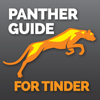 Panther Guide for Tinder