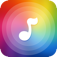 Musify - Free Music & Mp3 Player for SoundCloud for iPhone