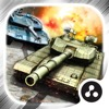 Iron Force for iPhone / iPad