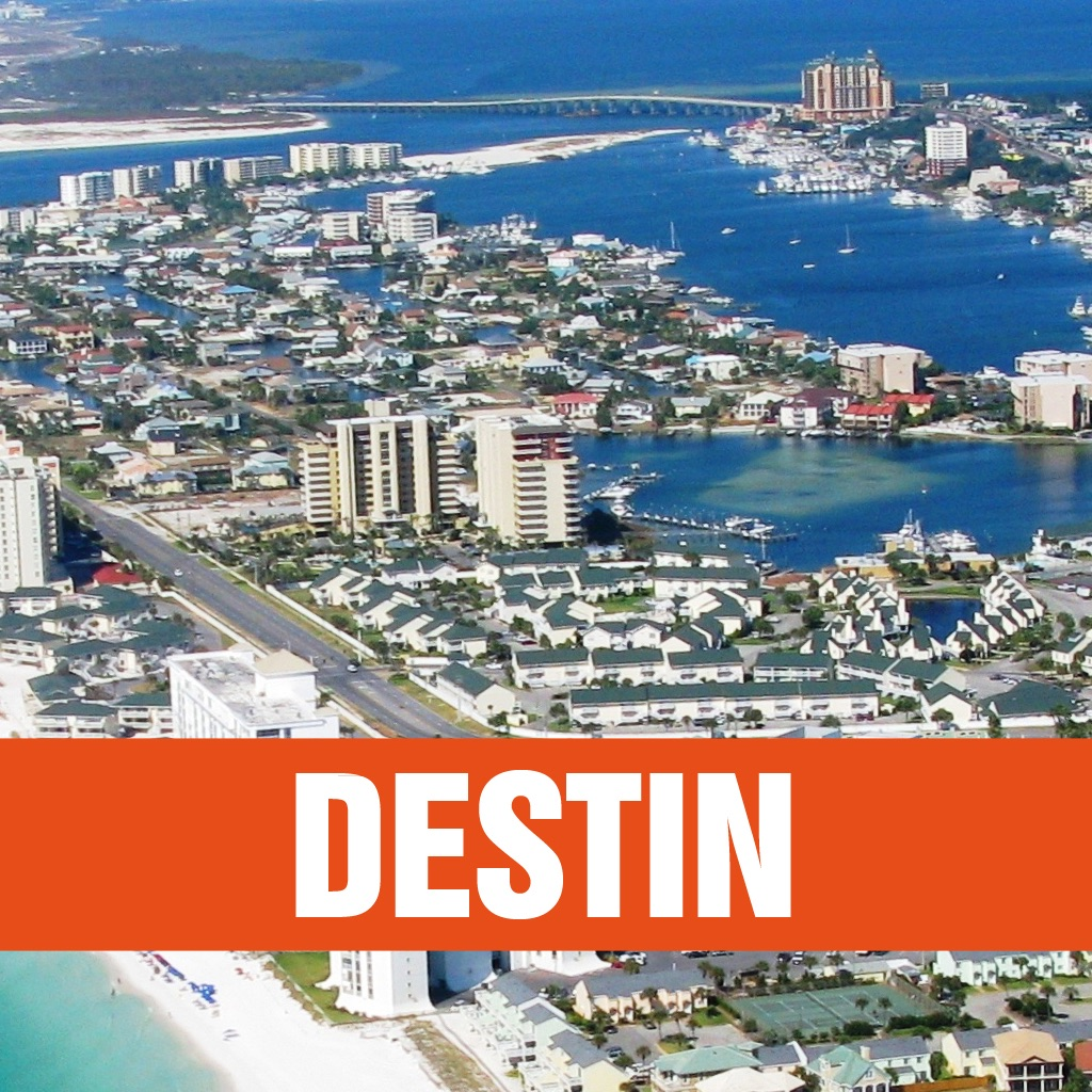 destin women Destiny magazine ,  it is aimed at accomplished, stylish and intellectually curious women who are either interested in or actively engaged in business.