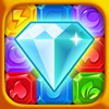 Diamond Dash for iPhone / iPad