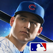 Icon for R.B.I. Baseball 15