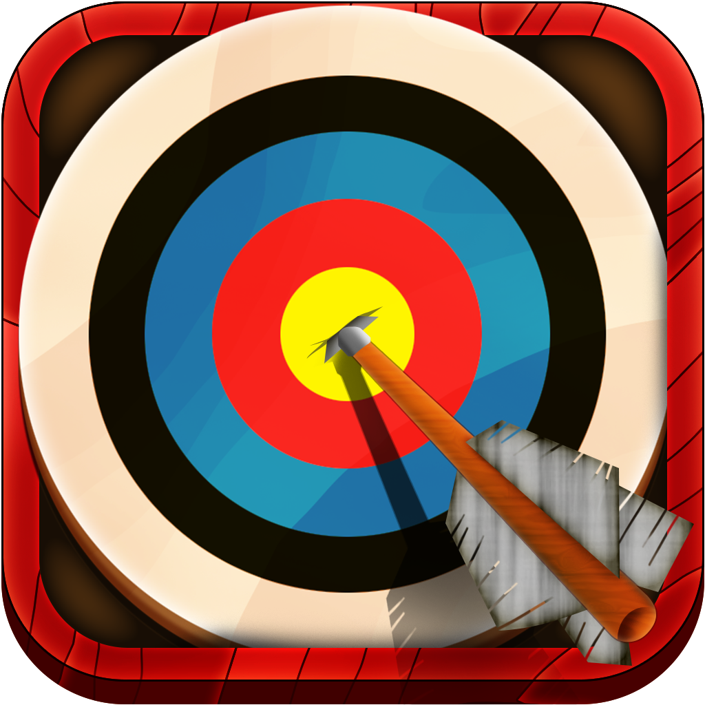 Real Archery : Bow Hunter 2015