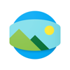 Photo Sphere Camera - Google, Inc.