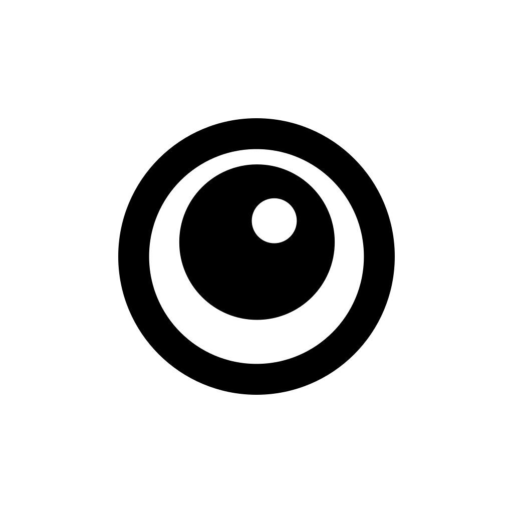 Wrist Eye