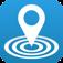 Tinysquare for foursquare(swarm)