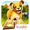 Kuato Games - Safari Tales artwork