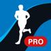 Runtastic PRO GPS Running, Course à pied, Marche, Jogging, Fitness, Entraînement, Marathon