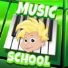 Music School for Everyone for Mac