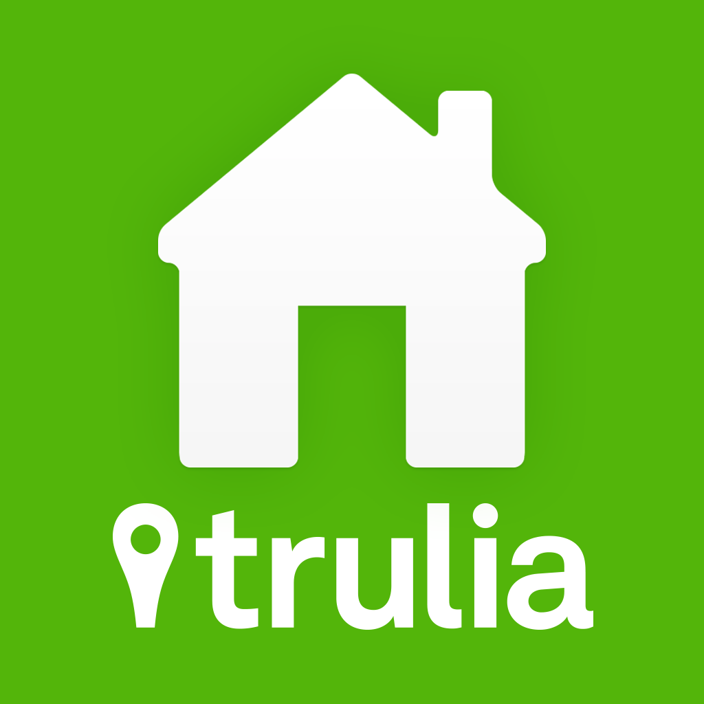 Real Estate by Trulia
