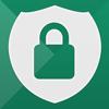 MyPermissions – 個人情報管理アプリ - Online Permissions Technologies