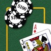 Blackjack Free for iPhone / iPad