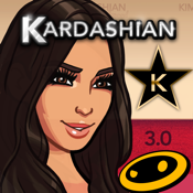 Download Kim Kardashian: Hollywood free for iPhone, iPod and iPad