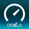 Speedtest.net Mobile Speed Test - Ookla