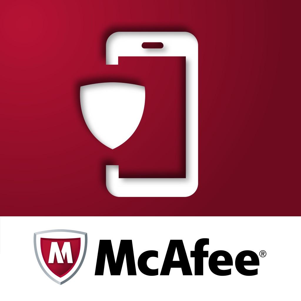 Mcafee Mobile Security Free Download For Android