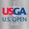 United States Golf Association - 2015 U.S. Open Golf Championship  artwork