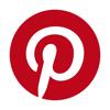 Pinterest - お気に入り画像を保存しましょう! (ピンタレスト) - Pinterest, Inc.