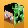 57Digital Ltd - Minecraft Skin Studio Encore - Official Skins Creator for Minecraft PC & Pocket Edition  artwork