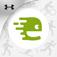 Endomondo – ランニング, サイクリング, ウォーキング, GPSを利用したフィットネストレーニングのトラ ッカーとパーソナルコーチ