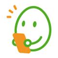 マナボ/スマホ家庭教師mana.bo受験生に人気の勉強アプリ